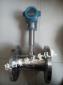 氮气流量计工作原理和特点