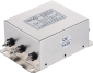emi电源滤波器220V380V 三相变频器伺服输入