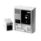 OMRON液位m.hga025.com手机版|官方网站 61F系列