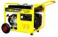 50A汽油发电焊