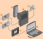 智能综合继电保护装置
