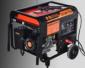90A汽油发电焊