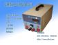 利特大功率冷焊机