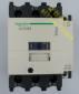 C1D65接触器