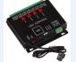 led点光源控制器led点阵屏控制器