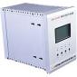 RCS-9100微机保护装置