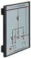 KZ-830m.hga025.com手机版|官方网站状态显控