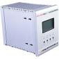 RCS-9240 微机所(厂)用变压器保护测控装置