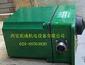 YHC-500自