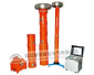 MEXB变电站电气设备交流耐压试验装置