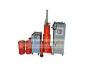 MEXB-L系列发电机交流耐压试验装置(工频调感)