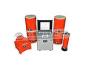 MEXB系列电缆交流耐压试验装置