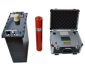 MEVLF系列0.1Hz程控超低频高压发生器