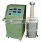 MEYD系列工频耐压试验装置
