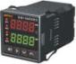 XMT612 智能PID温度控制仪