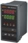 XMT613智能上海PID温度控制仪