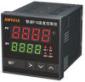 XMT615智能PID温度控制仪