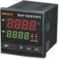 XMT616智能PID温度控制仪