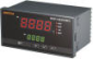 XMT618智能PID温度控制仪
