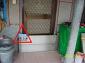 上海防水板