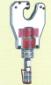 K60VPC分体
