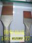 YG-70B铜铝